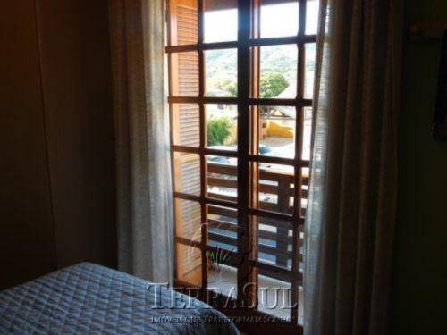 Casa 3 Dorm, Ipanema, Porto Alegre (IPA9949) - Foto 21