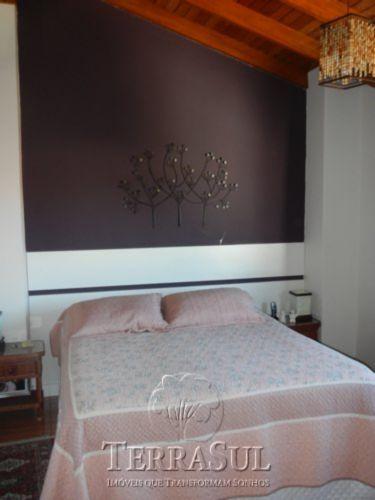 Casa 3 Dorm, Ipanema, Porto Alegre (IPA9949) - Foto 22