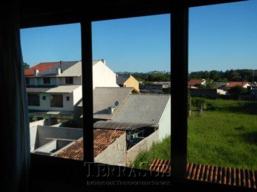 Casa 3 Dorm, Ipanema, Porto Alegre (IPA9949) - Foto 28
