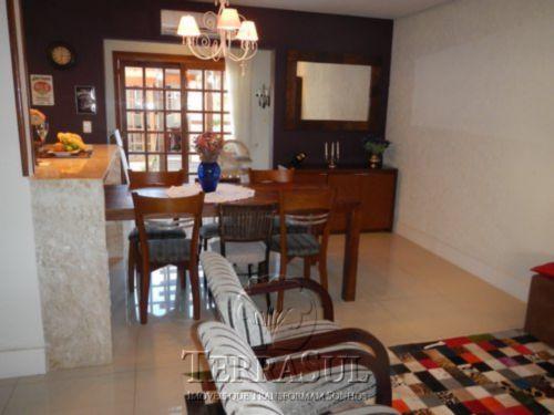 Casa 3 Dorm, Ipanema, Porto Alegre (IPA9949) - Foto 6