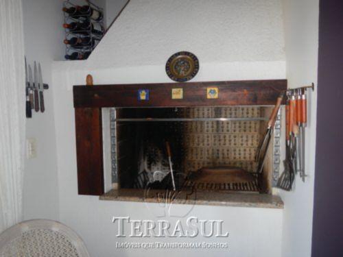 Casa 3 Dorm, Ipanema, Porto Alegre (IPA9949) - Foto 9