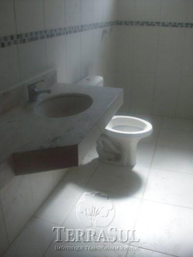 TerraSul Imóveis - Casa 2 Dorm, Aberta dos Morros - Foto 12