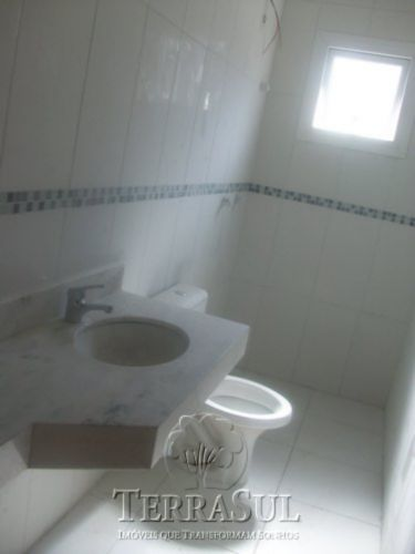 TerraSul Imóveis - Casa 2 Dorm, Aberta dos Morros - Foto 13