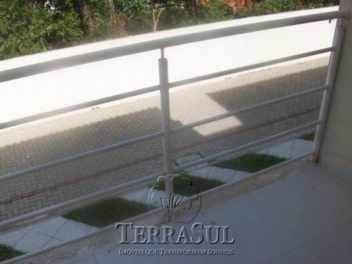 TerraSul Imóveis - Casa 2 Dorm, Aberta dos Morros - Foto 15