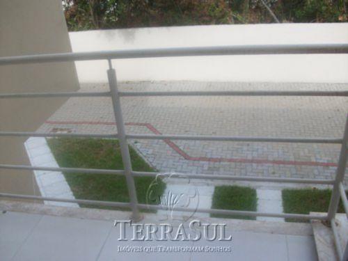 TerraSul Imóveis - Casa 2 Dorm, Aberta dos Morros - Foto 16