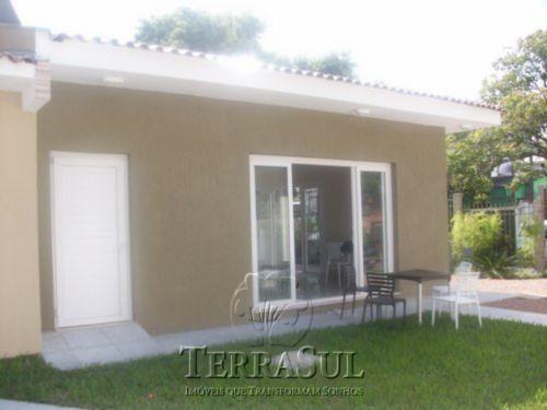 Residencial Hípica Zona Sul - Casa 2 Dorm, Aberta dos Morros (IPA9950) - Foto 18