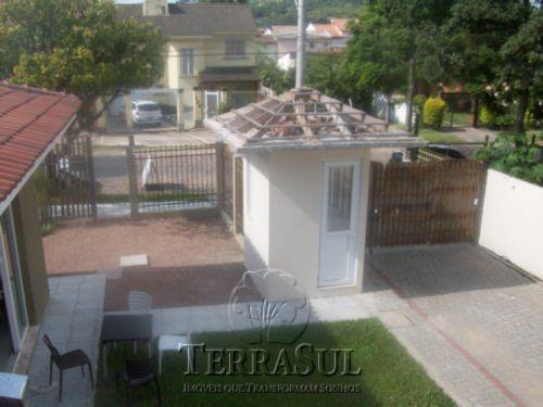 Residencial Hípica Zona Sul - Casa 2 Dorm, Aberta dos Morros (IPA9950) - Foto 19