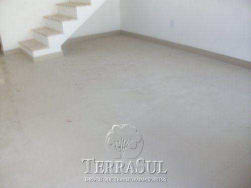 TerraSul Imóveis - Casa 2 Dorm, Aberta dos Morros - Foto 21