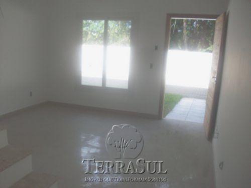 Residencial Hípica Zona Sul - Casa 2 Dorm, Aberta dos Morros (IPA9950) - Foto 22