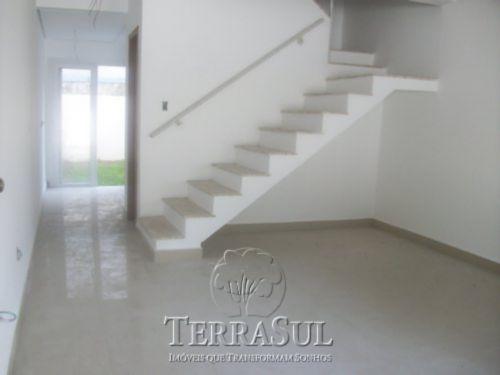 TerraSul Imóveis - Casa 2 Dorm, Aberta dos Morros - Foto 23