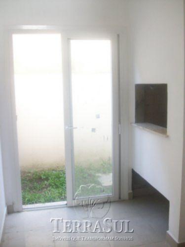 TerraSul Imóveis - Casa 2 Dorm, Aberta dos Morros - Foto 24