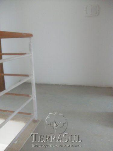 Residencial Hípica Zona Sul - Casa 2 Dorm, Aberta dos Morros (IPA9950) - Foto 26