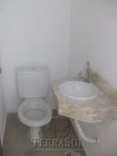 Residencial Hípica Zona Sul - Casa 2 Dorm, Aberta dos Morros (IPA9950) - Foto 3