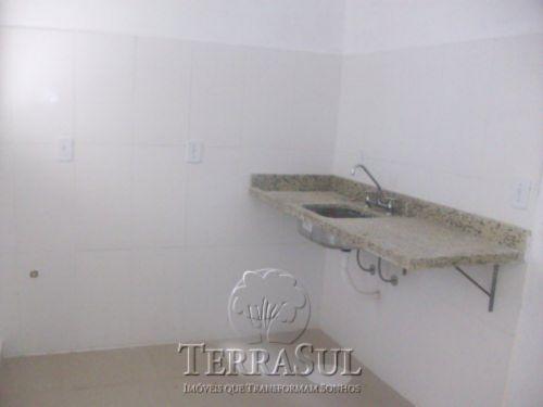 TerraSul Imóveis - Casa 2 Dorm, Aberta dos Morros - Foto 6