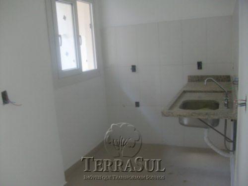 Residencial Hípica Zona Sul - Casa 2 Dorm, Aberta dos Morros (IPA9950) - Foto 5