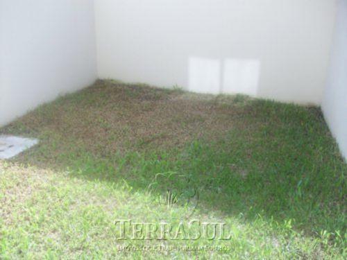 Residencial Hípica Zona Sul - Casa 2 Dorm, Aberta dos Morros (IPA9950) - Foto 7