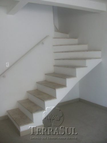 TerraSul Imóveis - Casa 2 Dorm, Aberta dos Morros - Foto 9