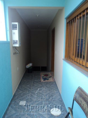 Altos do Lago - Casa 4 Dorm, Ipanema, Porto Alegre (IPA9955) - Foto 11