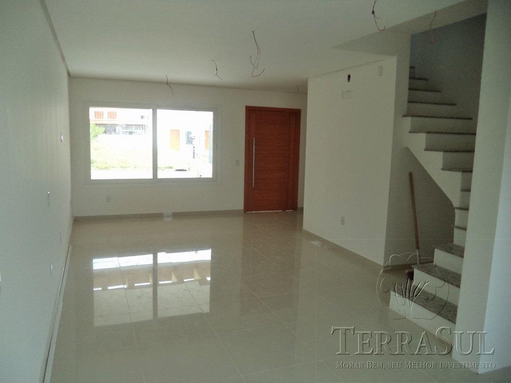 Casa 3 Dorm, Hípica, Porto Alegre (IPA9965) - Foto 4