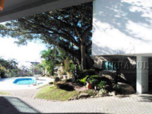 TerraSul Imóveis - Casa 3 Dorm, Vila Assunção - Foto 11