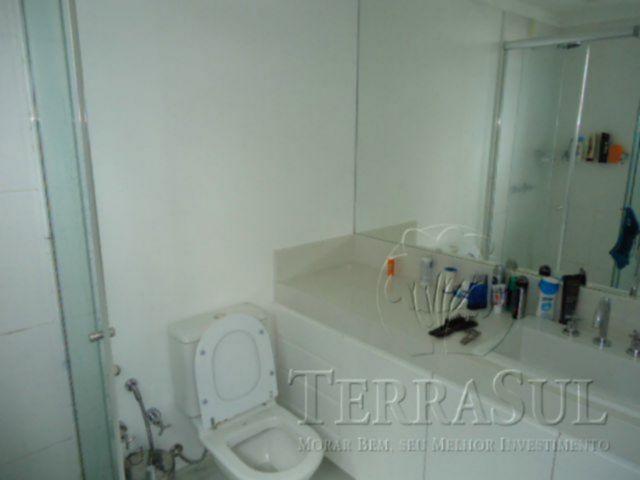 TerraSul Imóveis - Casa 3 Dorm, Vila Assunção - Foto 7