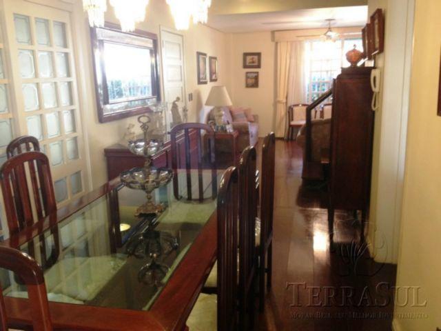 Dom Marcelo - Casa 3 Dorm, Tristeza, Porto Alegre (TZ9747) - Foto 10