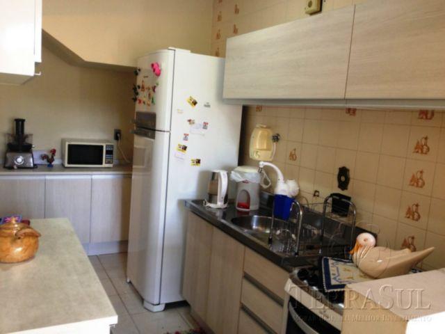Dom Marcelo - Casa 3 Dorm, Tristeza, Porto Alegre (TZ9747) - Foto 12