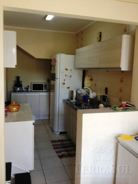 Dom Marcelo - Casa 3 Dorm, Tristeza, Porto Alegre (TZ9747) - Foto 13