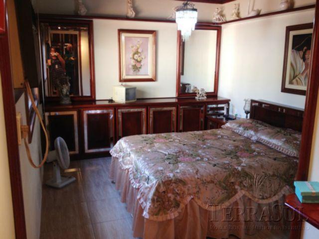 Dom Marcelo - Casa 3 Dorm, Tristeza, Porto Alegre (TZ9747) - Foto 14
