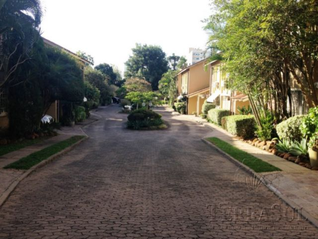 Dom Marcelo - Casa 3 Dorm, Tristeza, Porto Alegre (TZ9747) - Foto 5