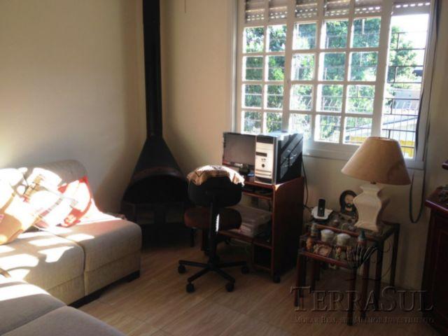 Dom Marcelo - Casa 3 Dorm, Tristeza, Porto Alegre (TZ9747) - Foto 8