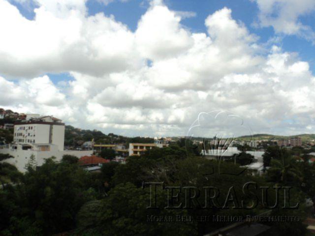 Mira Flores - Apto 3 Dorm, Cristal, Porto Alegre (CRIS2294) - Foto 8