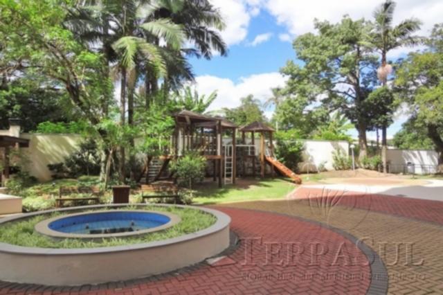Mira Flores - Apto 3 Dorm, Cristal, Porto Alegre (CRIS2294) - Foto 14