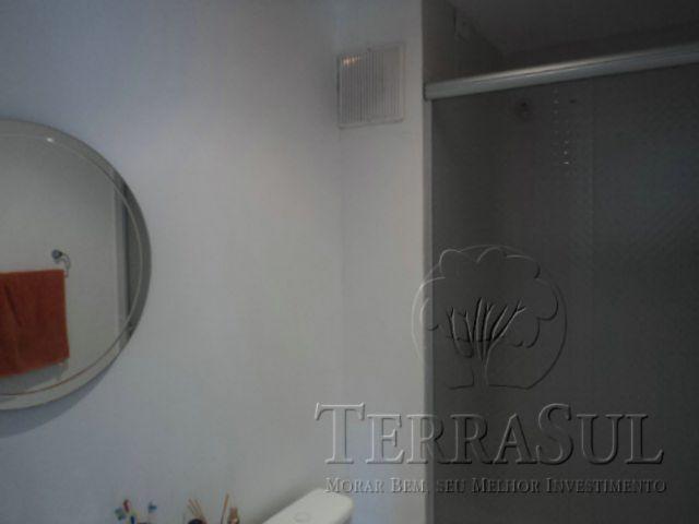 Mira Flores - Apto 3 Dorm, Cristal, Porto Alegre (CRIS2294) - Foto 5