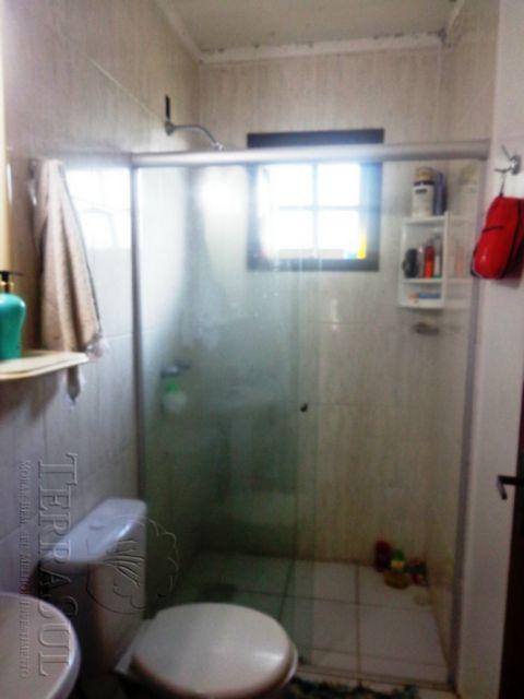 Casa 3 Dorm, Nonoai, Porto Alegre (NO122) - Foto 10