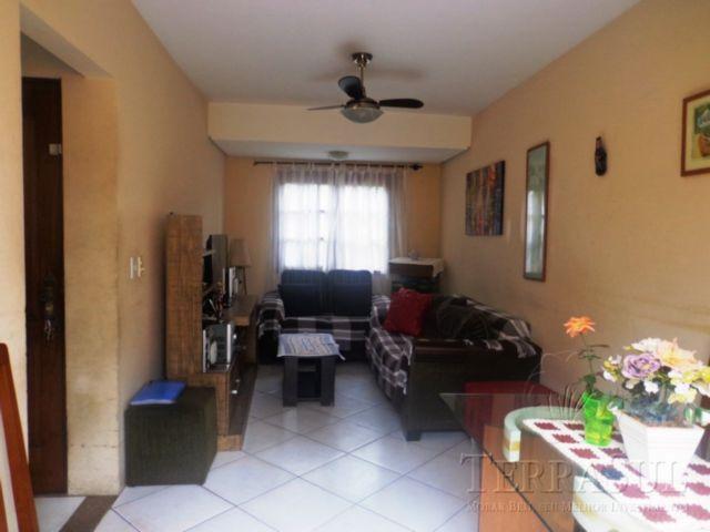Casa 3 Dorm, Nonoai, Porto Alegre (NO122) - Foto 2