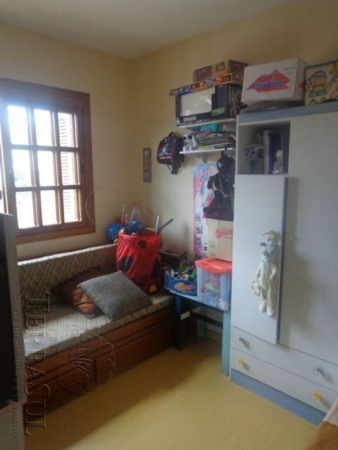 Casa 3 Dorm, Nonoai, Porto Alegre (NO122) - Foto 7