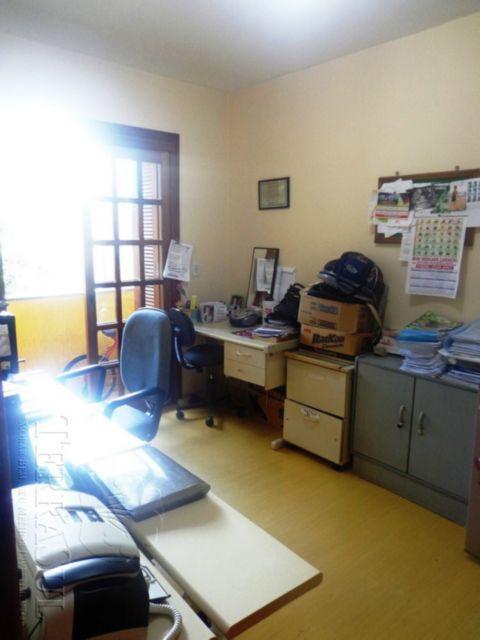 Casa 3 Dorm, Nonoai, Porto Alegre (NO122) - Foto 8