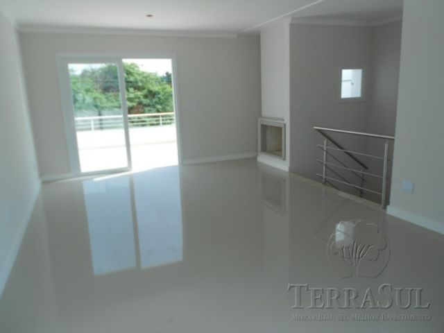 TerraSul Imóveis - Casa 3 Dorm, Ipanema (IPA9979) - Foto 12