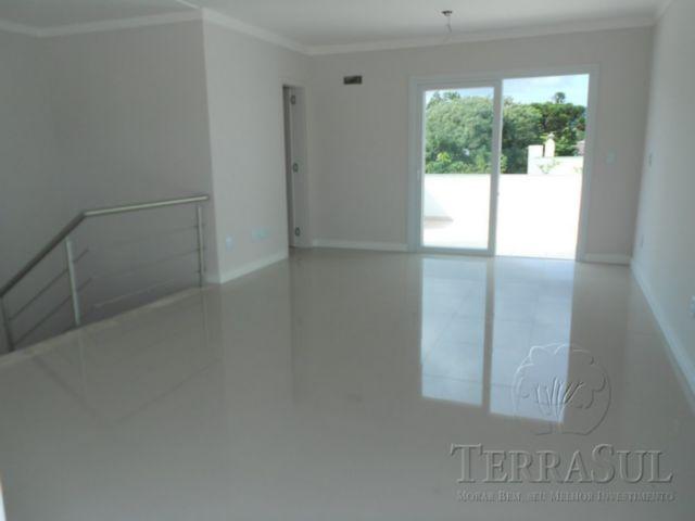TerraSul Imóveis - Casa 3 Dorm, Ipanema (IPA9979) - Foto 13