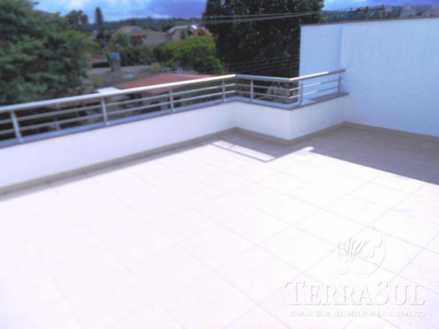 TerraSul Imóveis - Casa 3 Dorm, Ipanema (IPA9979) - Foto 14