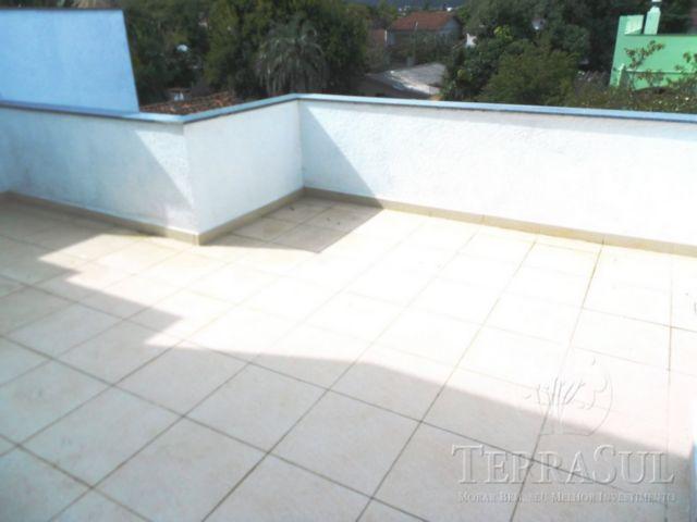 TerraSul Imóveis - Casa 3 Dorm, Ipanema (IPA9979) - Foto 15