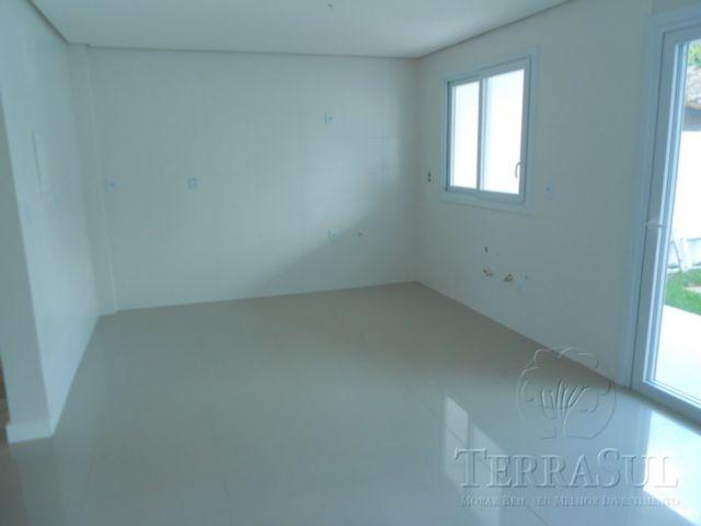TerraSul Imóveis - Casa 3 Dorm, Ipanema (IPA9979) - Foto 4