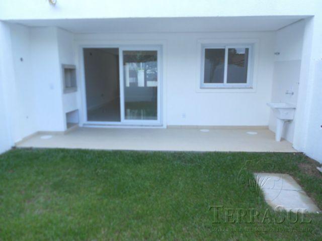 TerraSul Imóveis - Casa 3 Dorm, Ipanema (IPA9979) - Foto 5