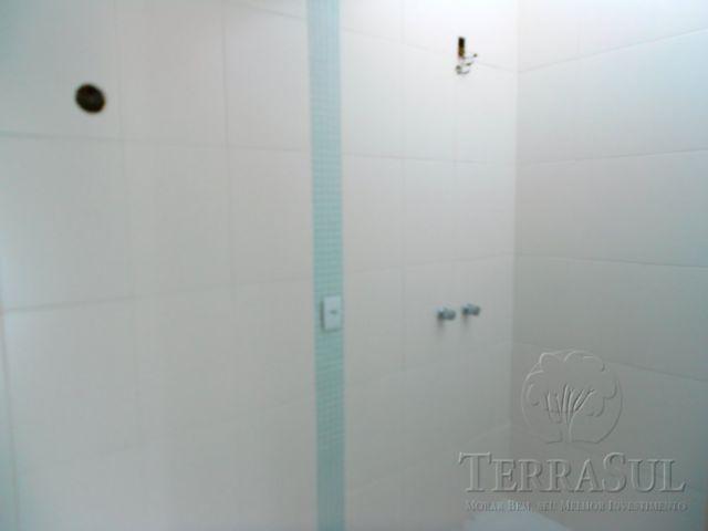 TerraSul Imóveis - Casa 3 Dorm, Ipanema (IPA9979) - Foto 8
