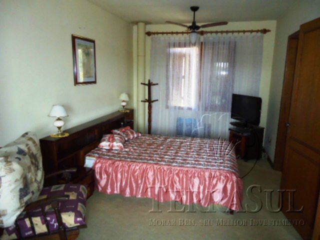 TerraSul Imóveis - Casa 3 Dorm, Jardim Isabel - Foto 12