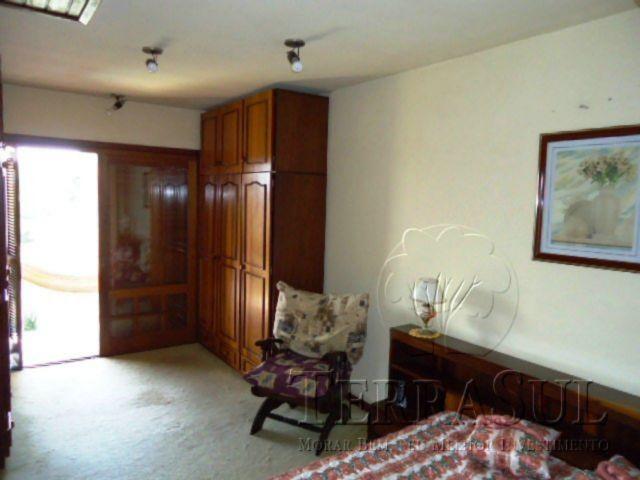 TerraSul Imóveis - Casa 3 Dorm, Jardim Isabel - Foto 13