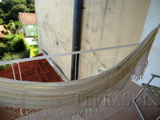 TerraSul Imóveis - Casa 3 Dorm, Jardim Isabel - Foto 15
