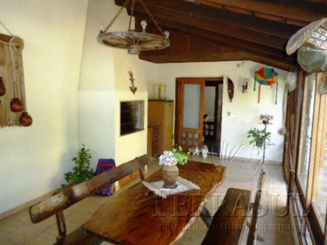 TerraSul Imóveis - Casa 3 Dorm, Jardim Isabel - Foto 21