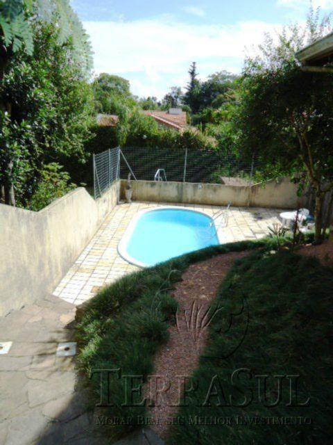 TerraSul Imóveis - Casa 3 Dorm, Jardim Isabel - Foto 22